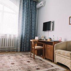 Гостиница Мини-отель Ника в Барнауле 9 отзывов об отеле, цены и фото номеров - забронировать гостиницу Мини-отель Ника онлайн Барнаул