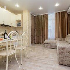 Гостиница на Фигурной в Сочи отзывы, цены и фото номеров - забронировать гостиницу на Фигурной онлайн комната для гостей фото 3