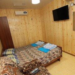Гостевой Дом Элина комната для гостей