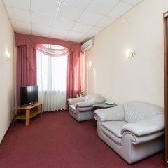 Гостиница Гостиный Дом Визитъ Люкс с различными типами кроватей фото 2