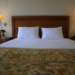 Labranda Mares Marmaris Турция, Мармарис - 1 отзыв об отеле, цены и фото номеров - забронировать отель Labranda Mares Marmaris онлайн