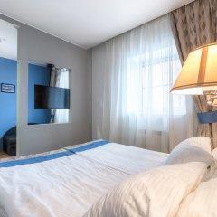 Гостиница Северная Корона в Выборге - забронировать гостиницу Северная Корона, цены и фото номеров Выборг комната для гостей