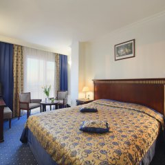 Гостиница Plaza Medical & SPA Кисловодск в Кисловодске 2 отзыва об отеле, цены и фото номеров - забронировать гостиницу Plaza Medical & SPA Кисловодск онлайн комната для гостей