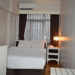 Отель ISTANBULINN 3* Номер категории Эконом фото 2
