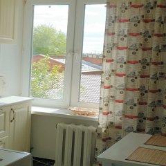 Апартаменты на Павелецкой в номере