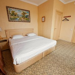 Vnukovo Village Park Hotel and Spa 4* Студия фото 3