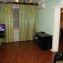 Апартаменты на Проспекте Мира удобства в номере