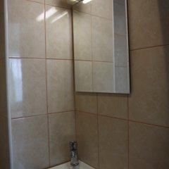 Гостевой Дом Home Grez ванная фото 2