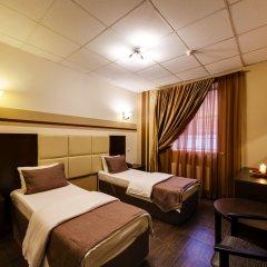 Гостиница Мартон Тургенева 3* Стандартный номер с различными типами кроватей фото 5