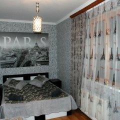 Hotel Zaira 3* Стандартный номер с различными типами кроватей фото 4