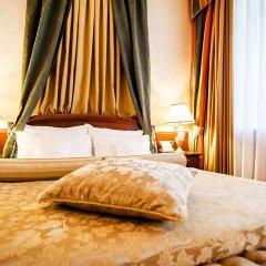 Отель Premier Palace Oreanda 5* Апартаменты фото 22