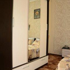 Гостевой Дом Иван да Марья Люкс с различными типами кроватей фото 4