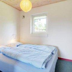 Отель Skaven Strand комната для гостей