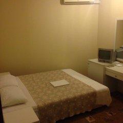 Гостиница Дюма Номер категории Эконом с различными типами кроватей фото 2