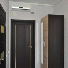 Гостиница Мастер Останкино 3* Стандартный номер разные типы кроватей фото 5