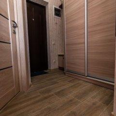 Гостиница More Apartments на Бакинской 36 в Сочи отзывы, цены и фото номеров - забронировать гостиницу More Apartments на Бакинской 36 онлайн фото 2