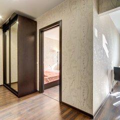 Апартаменты Come Fort Shkapina Апартаменты с разными типами кроватей фото 24