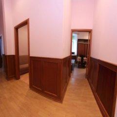 Гостевой Дом Прованс на Курской комната для гостей фото 6