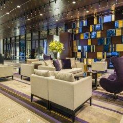 Отель Emporium Suites by Chatrium Таиланд, Бангкок - отзывы, цены и фото номеров - забронировать отель Emporium Suites by Chatrium онлайн развлечения