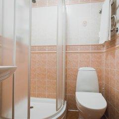 Амакс Сафар отель ванная фото 9