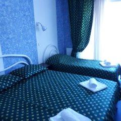 Гостиница Парадиз в Ольгинке отзывы, цены и фото номеров - забронировать гостиницу Парадиз онлайн Ольгинка спа фото 2