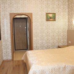 Гостиница Светлана Апартаменты с различными типами кроватей фото 10