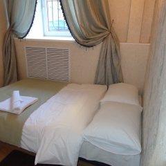 Мини-Отель СВ на Таганке комната для гостей фото 3