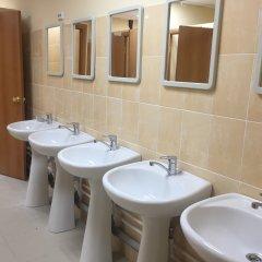 Osipenko 39 Hostel ванная фото 3