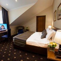 Laerton Hotel Tbilisi 4* Номер Эконом с различными типами кроватей фото 4