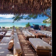 Отель Вилла The Regent Kamala Phuket by Sirilak питание фото 2