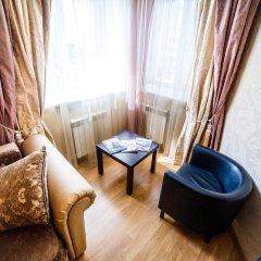 Гостиница на Московской в Калуге отзывы, цены и фото номеров - забронировать гостиницу на Московской онлайн Калуга