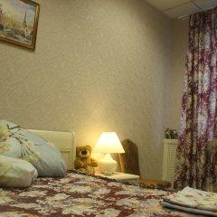 Хостел У Башни Улучшенный номер с различными типами кроватей фото 2