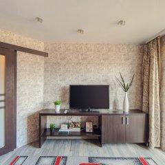 Гостиница на Кальварийской 2 Беларусь, Минск - отзывы, цены и фото номеров - забронировать гостиницу на Кальварийской 2 онлайн комната для гостей фото 3