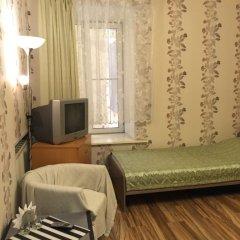 Отель Guest House Nevsky 6 3* Стандартный номер фото 21