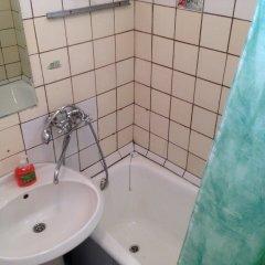 Апартаменты Амундсена 14 Свиблово ванная