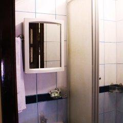 Гостевой дом Робинзон Номер категории Эконом фото 3