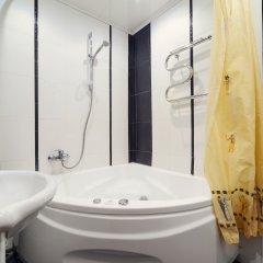 Гостиница на Независимости 40 Беларусь, Минск - отзывы, цены и фото номеров - забронировать гостиницу на Независимости 40 онлайн ванная фото 2