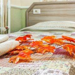 Гостиница Авита Красные Ворота 2* Стандартный номер разные типы кроватей фото 3