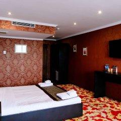 Гостиница Grand Opera Казахстан, Алматы - отзывы, цены и фото номеров - забронировать гостиницу Grand Opera онлайн комната для гостей фото 4