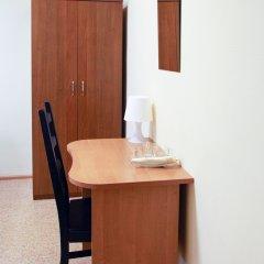 Hotel Kolibri 3* Стандартный номер разные типы кроватей фото 5