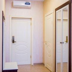 Гостиница Shato City 3* Номер Комфорт с различными типами кроватей фото 5