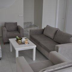 Апартаменты Orka Royal Hills Apartments D1 Patio and BBQ Апартаменты фото 11
