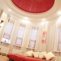Гостиница Мегаполис в Новосибирске 2 отзыва об отеле, цены и фото номеров - забронировать гостиницу Мегаполис онлайн Новосибирск спа