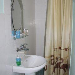 Гостевой Дом Иван да Марья Люкс с различными типами кроватей фото 2
