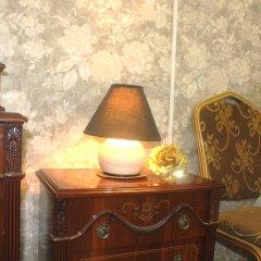 Хостел У Башни Улучшенный номер с различными типами кроватей фото 8