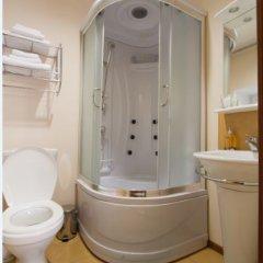 Мини-отель Астра Стандартный номер с различными типами кроватей фото 2