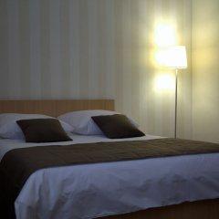 """Гостиница """"ПИПЛ"""" Стандартный номер с различными типами кроватей фото 2"""