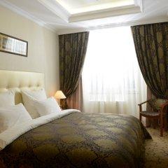 Гостиница Авалон 3* Апартаменты с разными типами кроватей фото 15