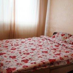 Апартаменты У Метро Строгино Апартаменты с разными типами кроватей фото 2