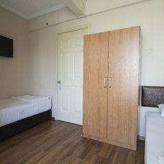 Torun Стандартный номер с различными типами кроватей фото 3